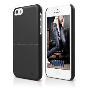 iPhone 5C Hülle auf Amazon.com