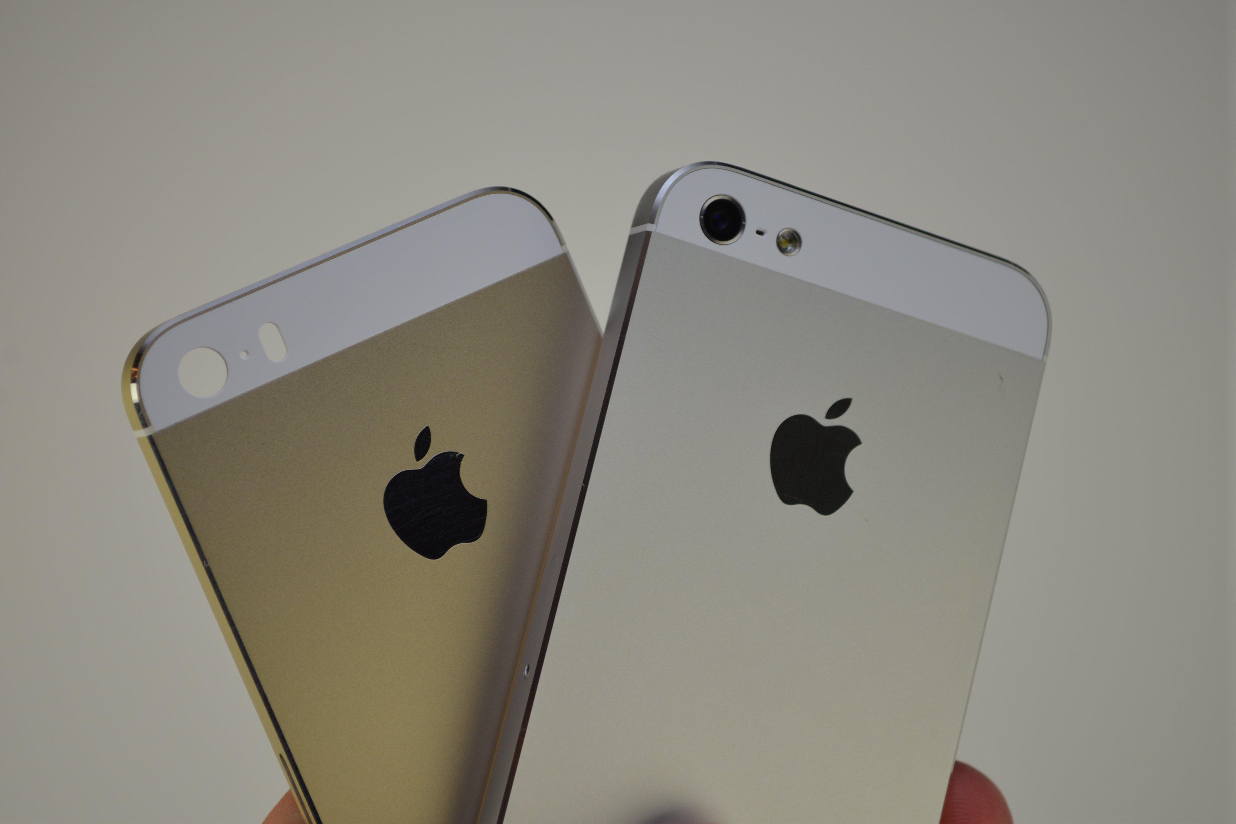 Iphone  Auf Raten Kaufen