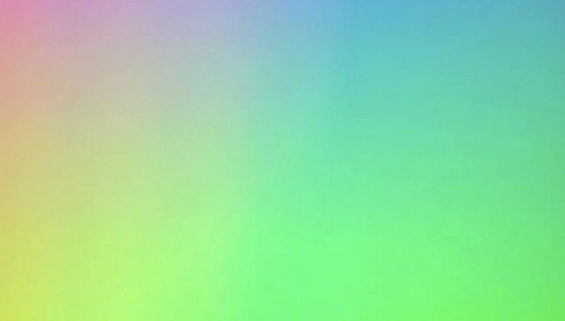 Video des Tages: Herkunft iOS 7 Farbschema geklärt! 2
