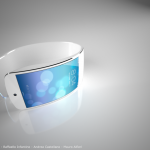 apple-iwatch-01