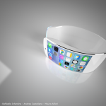 Neue iWatch Konzepte in Bild und Video! apple iwatch 02 150x150