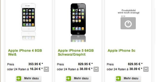 fyve-iphone-5c
