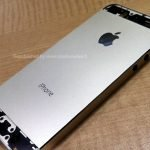 iPhone-5S-Or-Champagne-01
