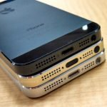 iPhone-5S-Or-Champagne-04