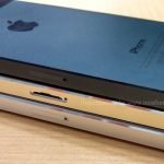 iPhone-5S-Or-Champagne-05