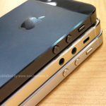 iPhone-5S-Or-Champagne-06