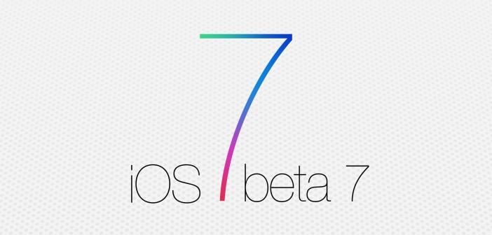 ios-7-beta-7