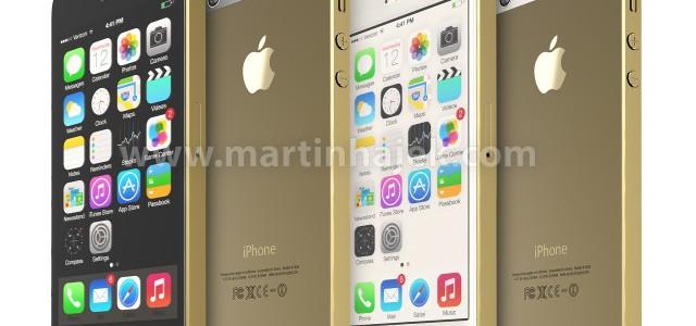 iphone5S_3-640x480