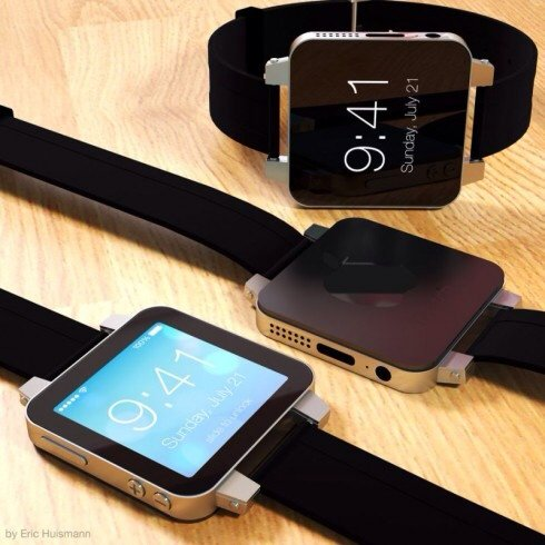 iwatch-concept2