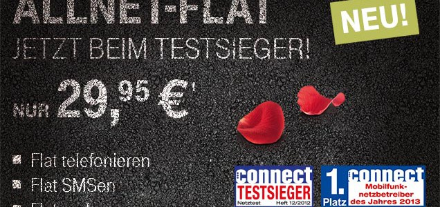 special_allnet_1308_NL_Affi_636x370