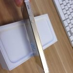 iPhone 5s Unboxing Bilder & iPhone 5c Unboxing Video 10