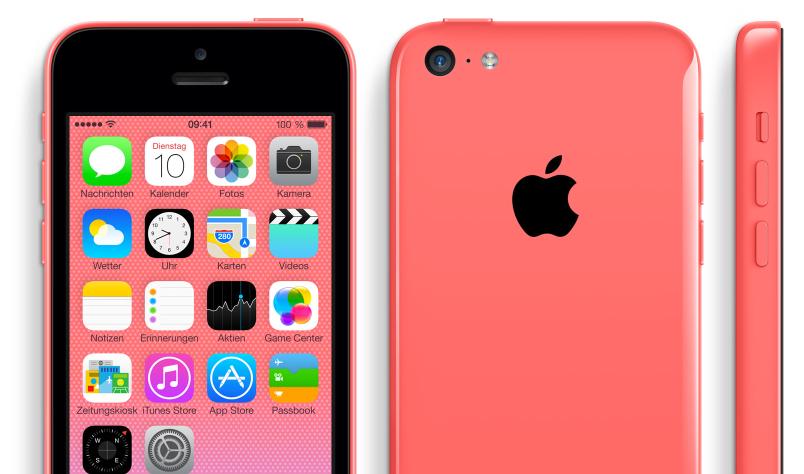 Iphone C Auf Raten Kaufen