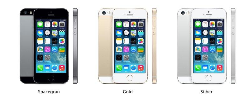 Iphone S Technische Daten Ram