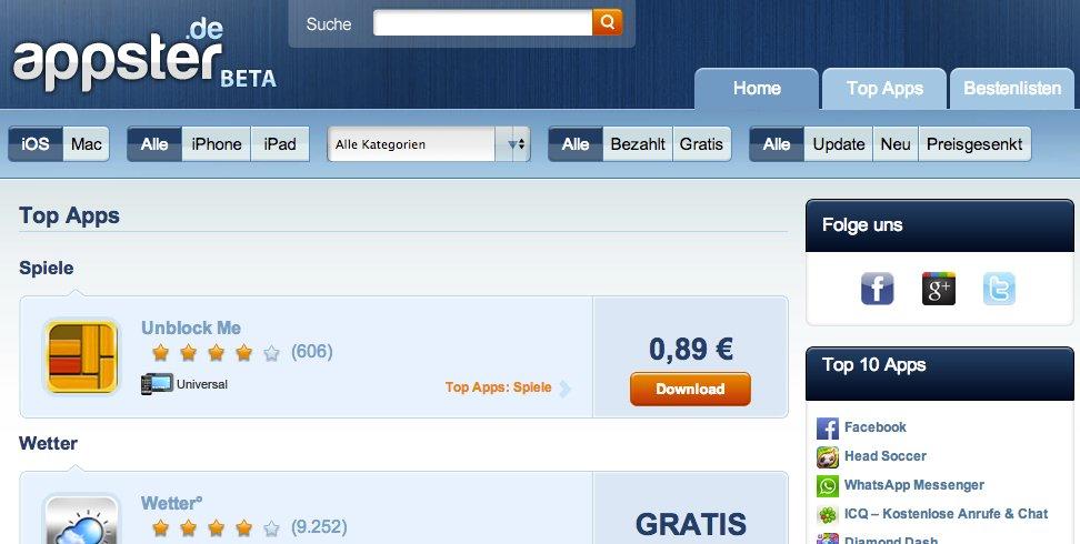 Appster.de - Die App-Suchmaschine 2013-09-03 17-36-19