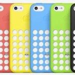 iPhone 5c vs. Nokia Lumia 820 8