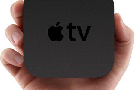 Download: AppleTV 6.0 Update & iOS 7.0.1 für neue iPhones 2