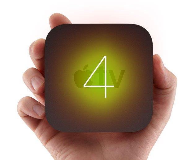 appletv 4 am dienstag apple tv 3 bei amazon deutschland. Black Bedroom Furniture Sets. Home Design Ideas