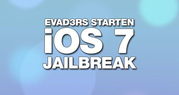 Pod2g überzeugt: Es wird einen iOS 7 Jailbreak geben! 3