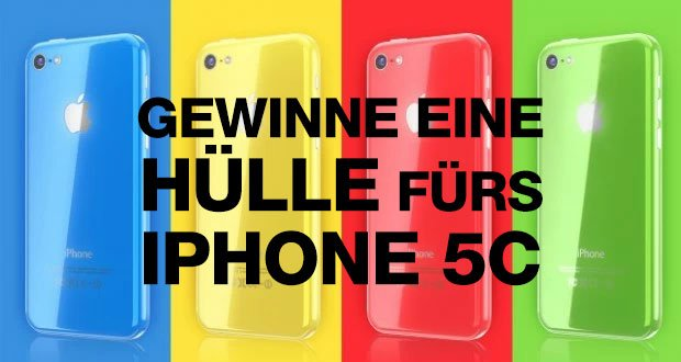 iphone 5c craigslist iphone 6s plus gewinnen 8463