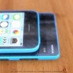 iPhone 5c vs. Nokia Lumia 820 6