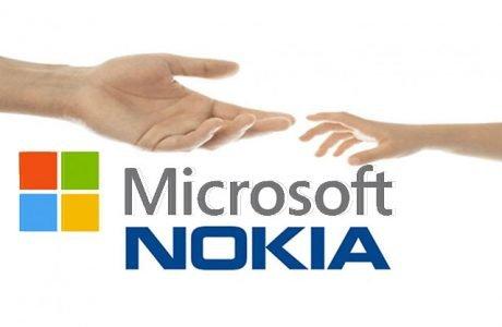 Nokia 9 PureView: Neues Smartphone mit 5-Kamera-Setup 12