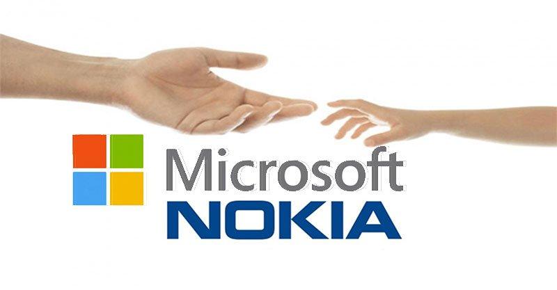 Nokia 9 PureView: Neues Smartphone mit 5-Kamera-Setup 1
