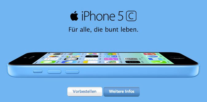 ratenzahlung iphone 5c bei o2 20 euro monatlich lte 1. Black Bedroom Furniture Sets. Home Design Ideas