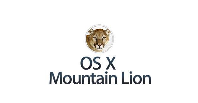 Download: Mac OS X 10.8.5 Update verfügbar 1