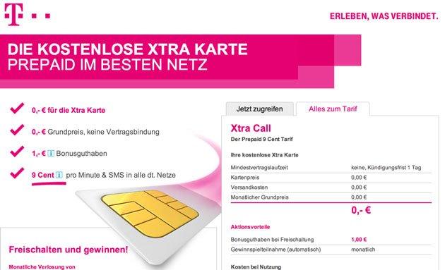 Whatsapp Web Für Mac Os