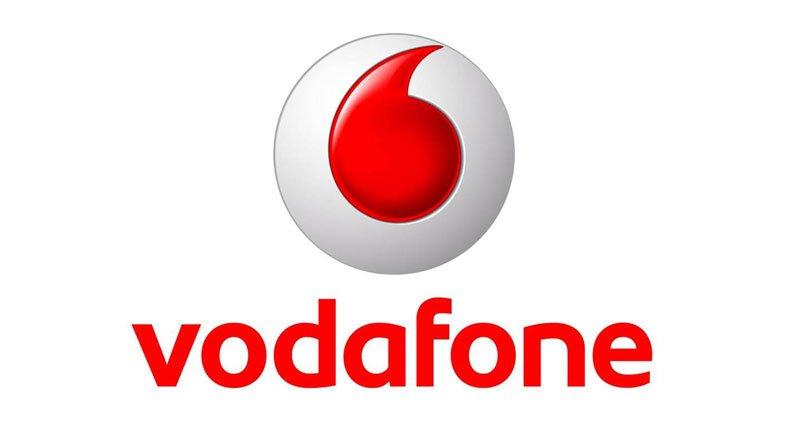Vodafone gehackt! 2 Millionen Daten in fremden Händen, Hacker geschnappt?  2