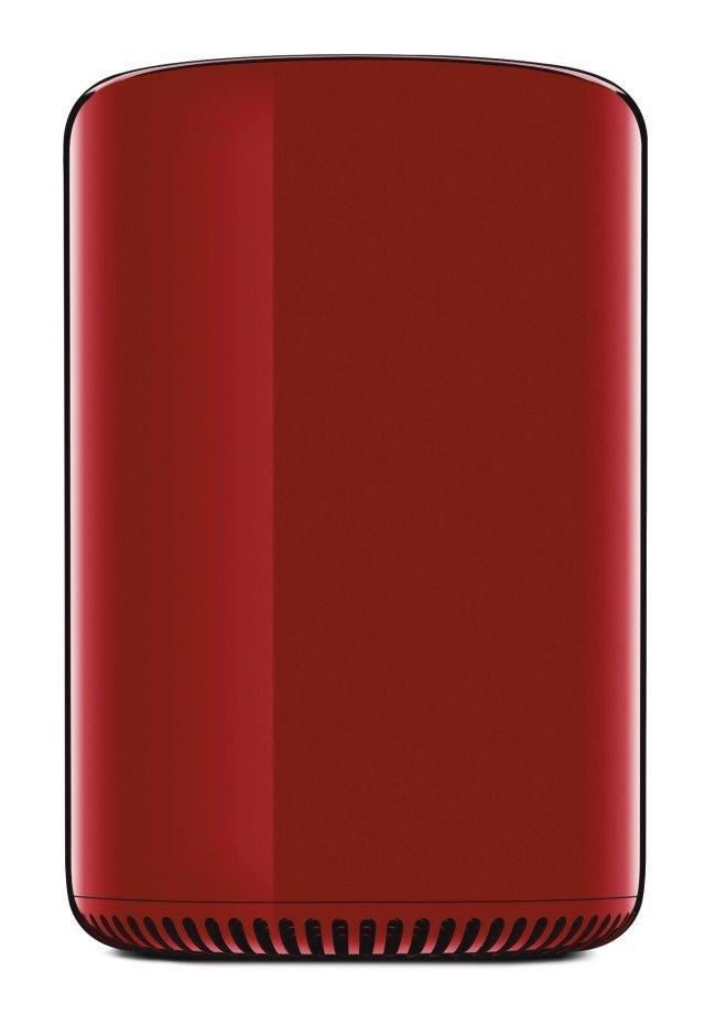 O2 Samsung S9 Plus Auf Raten Kaufen