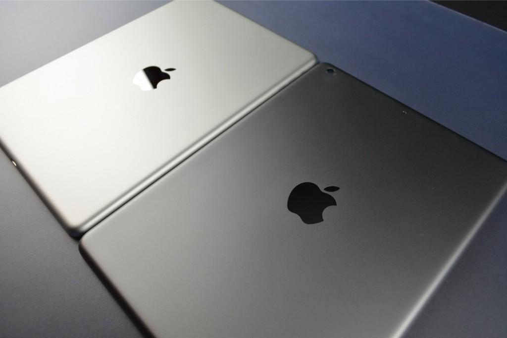 Apple-iPad-5-Space-Grey-03