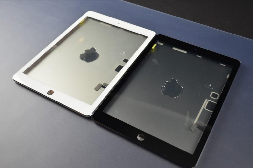 Apple-iPad-5-Space-Grey-09