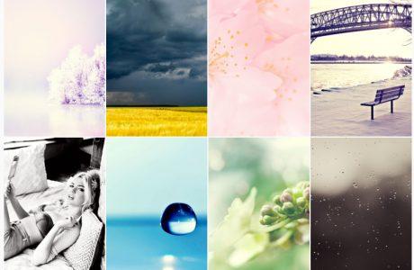 iPhone & iPad Parallax Wallpaper / Hintergrundbilder für iOS 7 (Linktipp) 11
