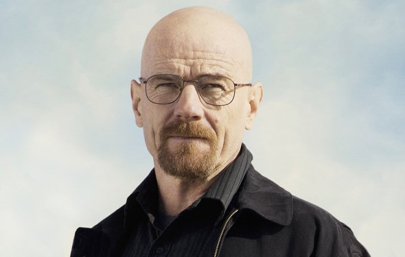 breaking bad walter white ist stimme in apple ipad air. Black Bedroom Furniture Sets. Home Design Ideas