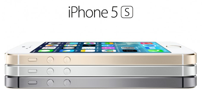 Apple Iphone S Ruckrufaktion