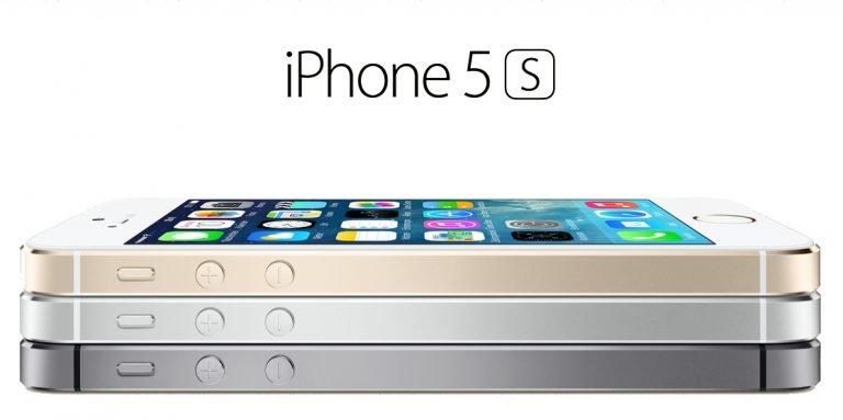 Iphone  Akkulaufzeit Probleme
