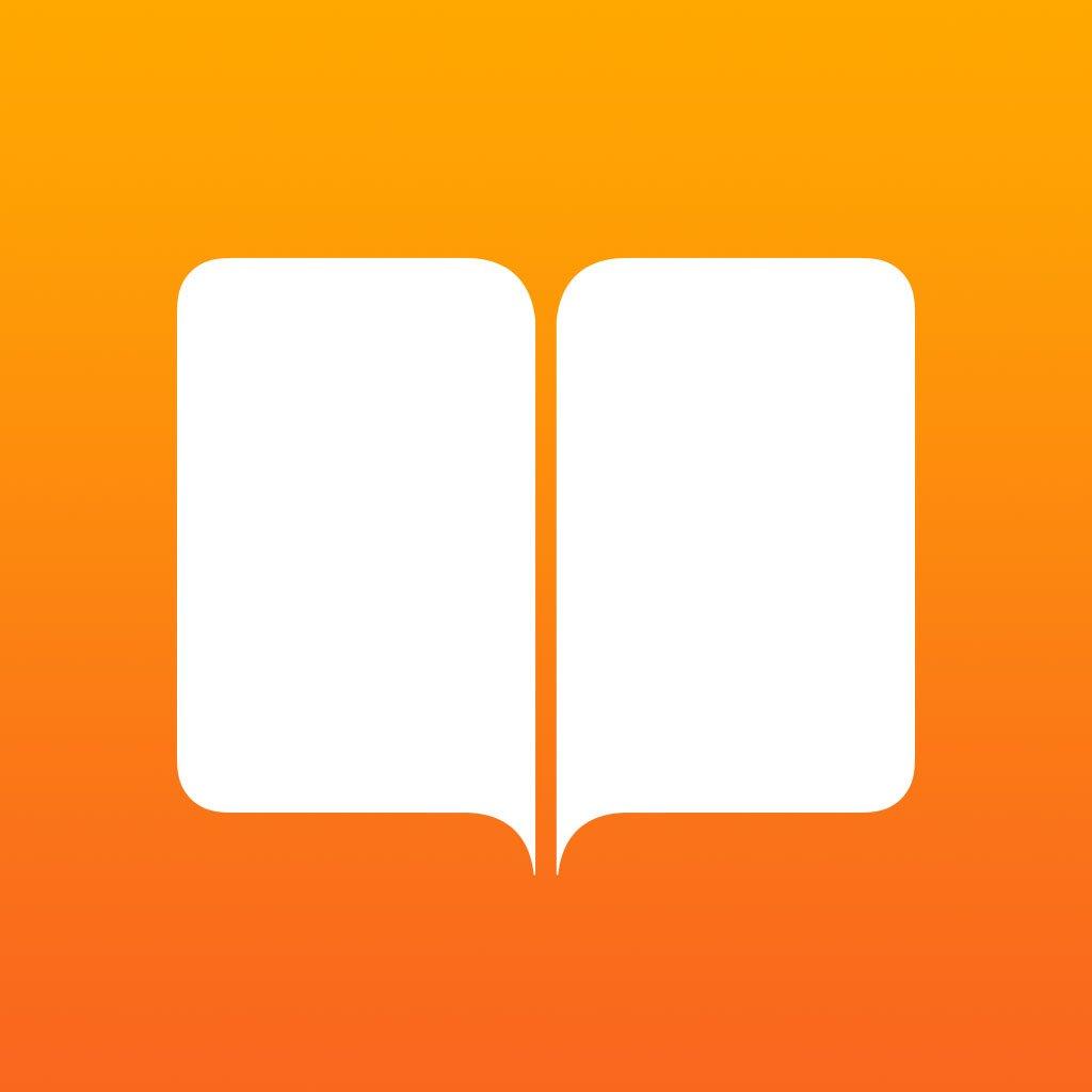 iBooks: 1 Million neue Nutzer pro Woche seit Apple iOS 8 10