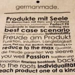 germanmade-motto