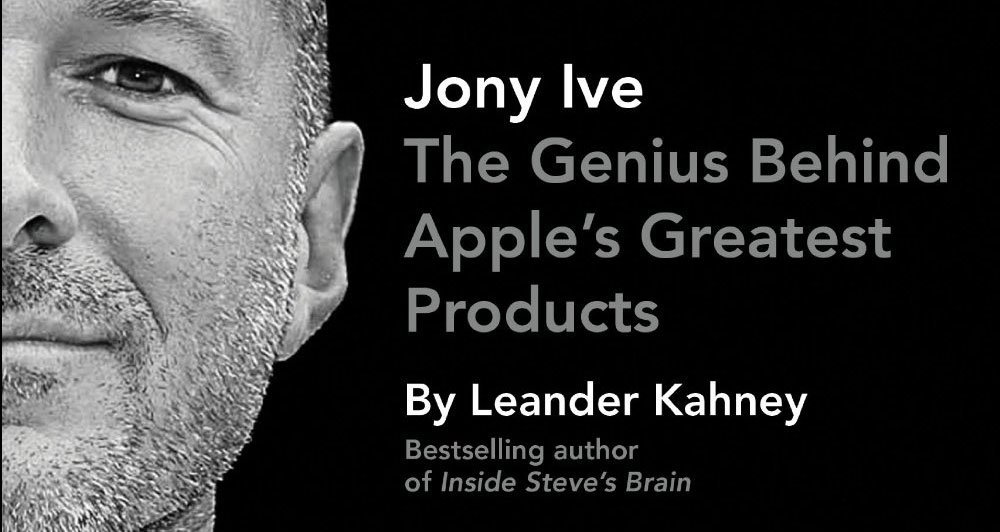 Griff ins Klo: Apple Top Designer Jony Ive scheiterte an Toilette! 8