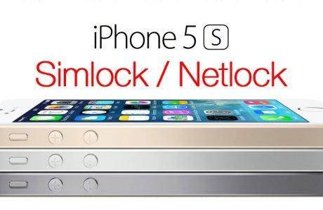 iPhone 5s mit Vertrag: Netlock, Simlock, Unlock bei Telekom, Vodafone, O2 2