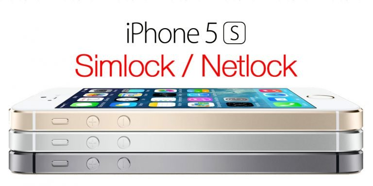 iphone 5s mit vertrag netlock simlock unlock bei. Black Bedroom Furniture Sets. Home Design Ideas