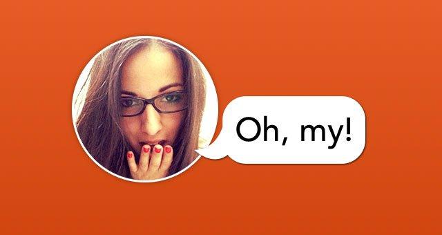 Bester iOS Messenger 2013: WhatsApp, Facebook, iMessage, Line, Blackberry Messenger? 7