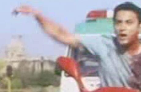 Let's Crash! Video bringt iPhone und iPad sofort zum Absturz! 7