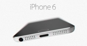 Apple iPhone 6 2014