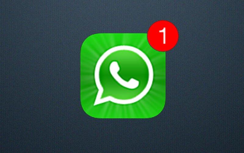 Descargar whatsapp messenger gratis (android) WhatsApp Messenger - Apps en Google Play