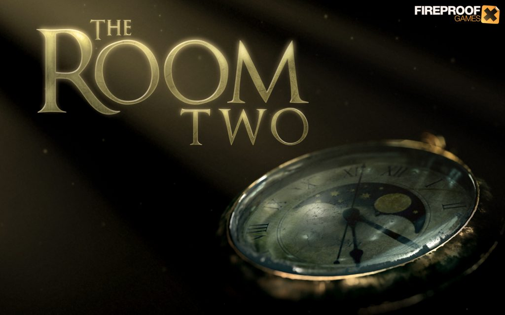 the room kostenlos