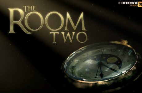 The Room kostenlos, The Room 2 Download im App Store 8