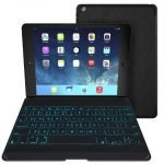ZAGGKeys iPad Air FOLIO