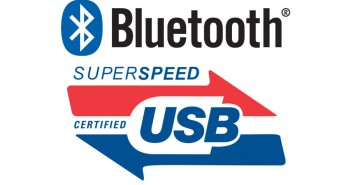 Bluetooth-4.1-USB-3.1